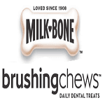 milk-bone brushing chews ft