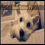 Simba Watches TV - Come Wag Along Youtube ft