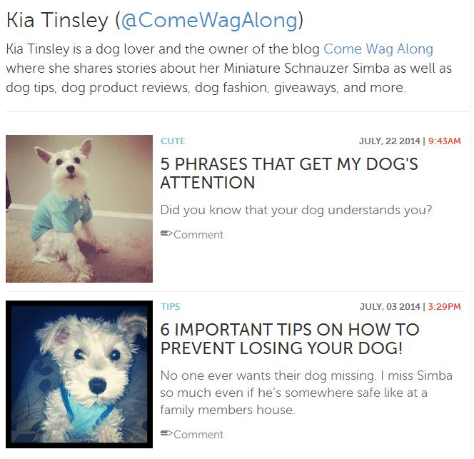 3milliondogs.com-Kia-Tinsley-July-Blog-Posts