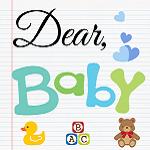 dear baby ft