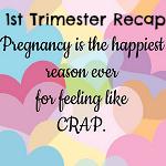 1st trimester ft