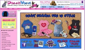 Dog Fashion. Pet Fashion. Dog and Pet Accessories. Dog Clothes. Small Dog Clothes. Dog Boutique.