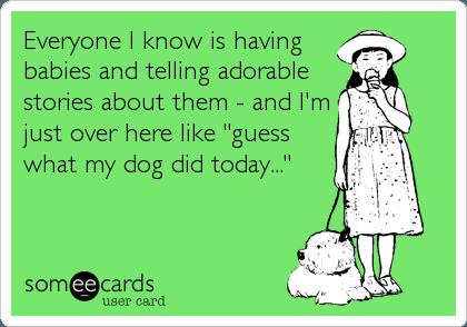 funny dog ecards