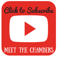 subscribe to meet the chambers