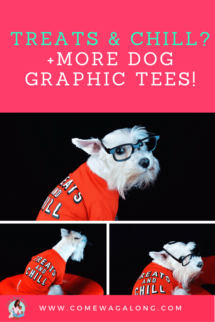 dog-graphic-tees