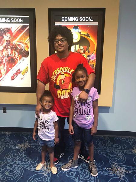 Incredibles 2 for Kids