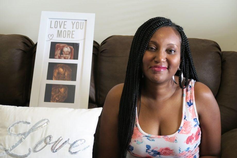 First Trimester Pregnancy Q&A
