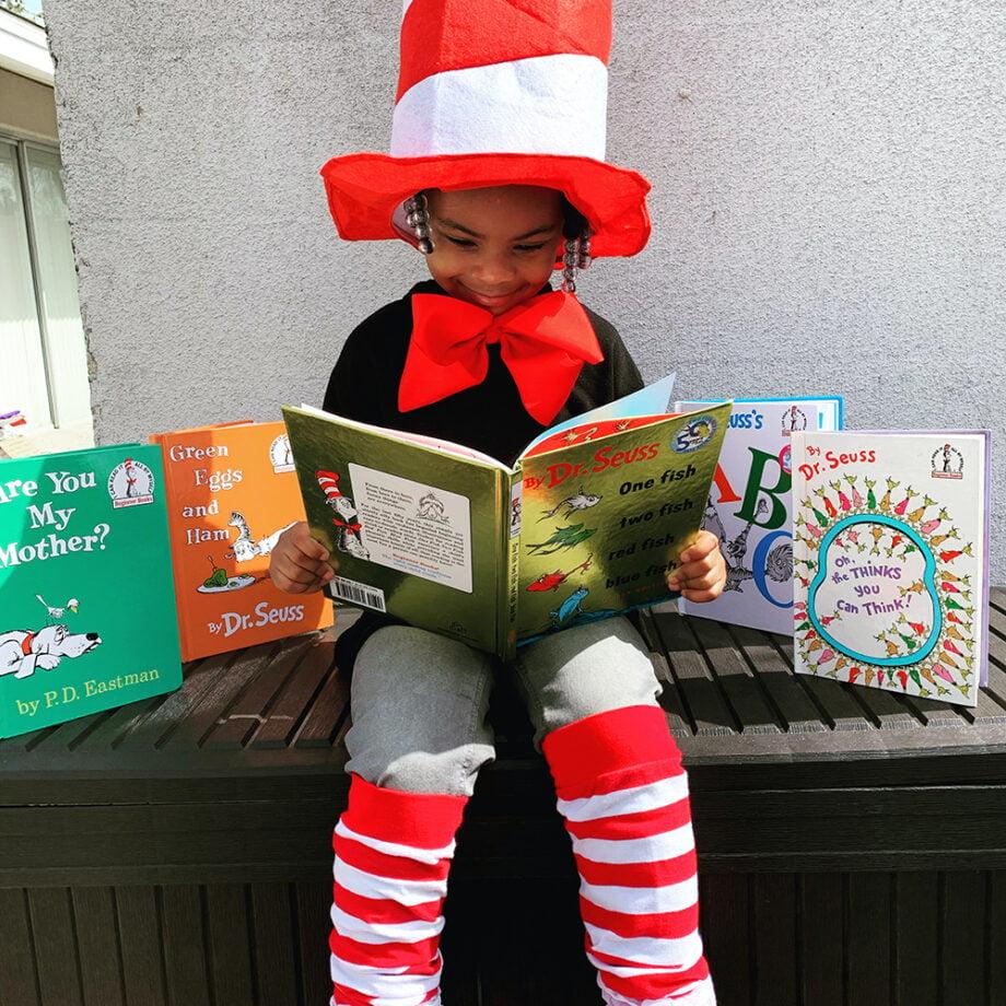 book swap children's books