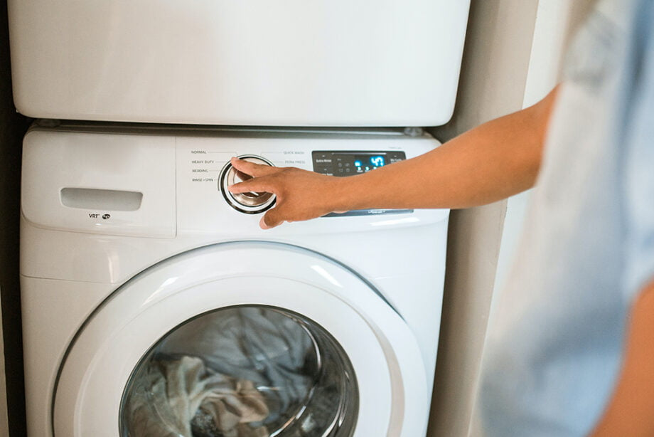 help with household chores